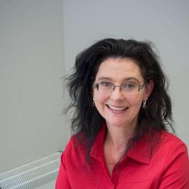 Belinda Boslem